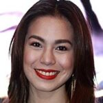 Bettinna Carlos quells 'live-in' rumors with Raymart Santiago