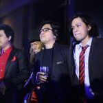 Eraserheads launches 2 new songs