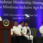 Aquino Europe visit till Sept 20