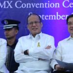 Resolve high-profile cop crimes, PNoy tells PNP chief Purisima