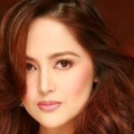 Jessa Zaragoza nervous about performing Himig Handog entry