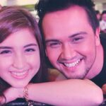 Coleen: Billy is 'worth fighting for'