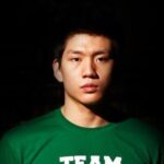 Jeron: I want to court Jane