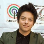 Daniel Padilla to play in PBA D-League?