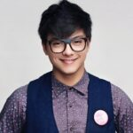 How mom keeps Daniel Padilla grounded