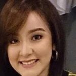 Singer Lilet seals showbiz comeback with teleserye