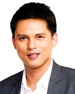 Zoren Legaspi (MNS Photo)