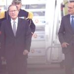 Aquino to France: We are more open for business