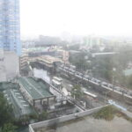 Sobrepena: DOTC ignored proposals to improve MRT