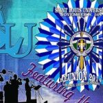 St. Louis University Alumni celebrates journey Nov. 8