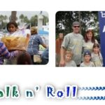 Families to 'Walk n' Roll' on Sept. 20 for ataxia that afflicts many