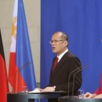 PHL better off today with ongoing reforms, says Aquino