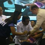 Aquino: PHL prioritizing efforts vs. Ebola, MERS-CoV