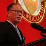 Aquino: I wanted to get back at Marcoses