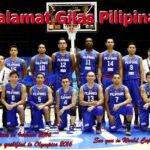 Palace: Gilas deserves warm welcome, celebration upon return