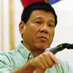 Duterte: No room for failure if I become president
