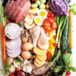 Diet: low carb emerges victorious over low fat in comparative study