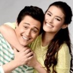 Enrique Gil chooses career over love