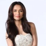 Jennylyn to attend Patrick Garcia's wedding