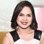 Judy Ann misses doing teleseryes