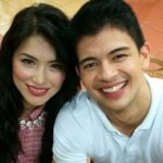 Kylie Padilla on dating Rayver Cruz: Why not?