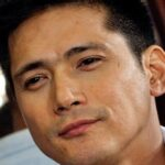 What Robin Padilla has to say about Kylie, Rayver