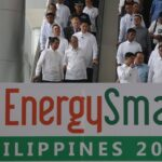Aquino: Govt ensuring energy security amid looming power crisis