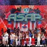 'ASAP Live in LA' brings Filipinos together to celebrate TFC's 20th year of service