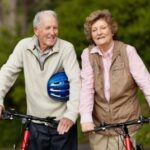 Series for Seniors: Part 5 – Choosing a Medicare plan