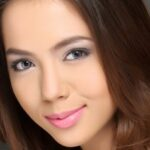 Why Julia Montes ignores suitors