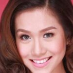 Rachelle Ann looks back at 12 years in showbiz