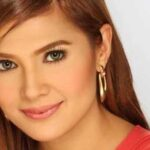 Vina Morales still looking for Mr. Right