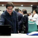 Honasan, Villanueva, 7 others face graft raps over 'pork' scam