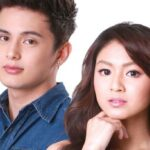 James Reid's ex-GF clears Nadine in breakup