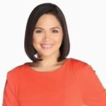 Juday excited to play mom of 'tiyanak'