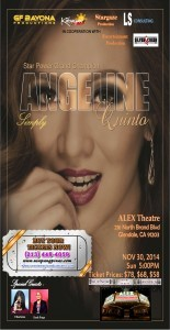Angeline-Quinto-Poster