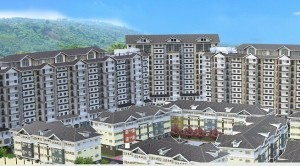 The first gated condominium subdivision in Cebu, Banawa Heights offers leisure, luxury and privacy.