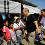 Aquino to discuss pressing issues with ASEAN and other world leaders in Myanmar