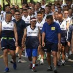 Freeze order on his assets and those of friends sends chilling effect — VP Binay