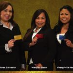 Pechanga Resort ‬& ‬Casino's dedicated Filipino host team
