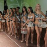 Miss Earth to hold event in Mercado resort – UNA