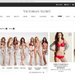 Victoria's Secret revises campaign slogan online following a petition