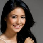 Ritz Azul inspired by pageant wins of Megan Young, Valerie Weigmann