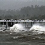 Philippines' 10 deadliest storms