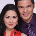 Dingdong all set for altar date with Marian
