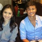 What was Sarah's birthday wish for Matteo?
