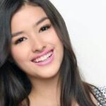 Why Liza Soberano left GMA-7