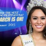 Binibining Pilipinas USA seeks licensees for U.S. regional pageants