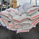 Gov't says fake rice isolated in Davao