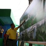 Aquino cites various infrastructure projects in Romblon